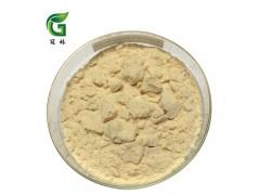 姜辣素 5% 干生姜提取物 水溶性姜辣素粉