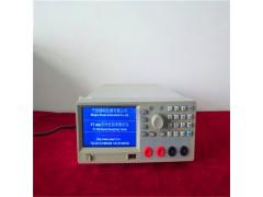 FT-371系列高阻双电四探针测试仪