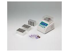 生物指示剂培养器B80