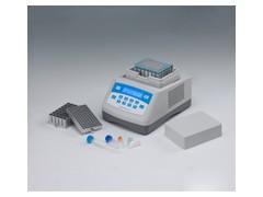 振荡型金属浴 TS100 & TCS10