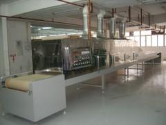 红枣微波杀菌机,新疆红枣干燥杀菌机,食品杀菌机,微波杀菌设备