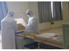 微波粉状食品杀菌机,休闲食品杀菌机,瓶装食品杀菌设备