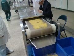 微波米制小食品膨化设备,休闲食品干燥设备,食品杀菌设备