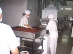 干燥设备齐协微波供应,食品杀菌设备,微波干燥机