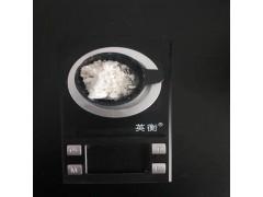 千叶豆腐添加剂,千层豆腐添加剂,可得然胶