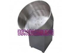 大洋牌厂家直销BL-800圆盘式调味机