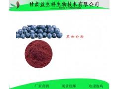 黑加仑果粉 植物原料粉 包邮