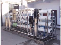 工业淀粉废水处理设备 小麦淀粉污水处理设备 药用淀粉净水设备