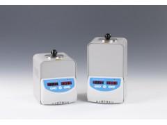 玻璃珠灭菌器 GS300-L&GS300-H