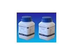 四羟基-1,4-苯醌二钠盐 1887-02-1