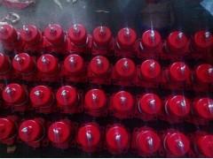 滤油器液压站