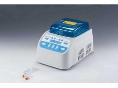 干式恒温器 DH200