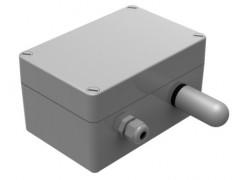 赫尔纳-供应Liros静电放电器