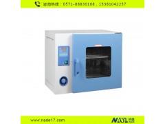 上海一恒DHG-907电热鼓风干燥箱