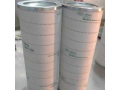 HC2216FKP14H颇尔液压滤芯使用时间长康诚