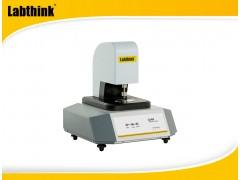 纸张厚度测量仪/铜箔厚度测试仪/薄膜厚度测量仪