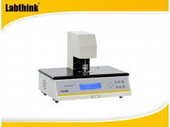 纸与纸板厚度测定仪、纸张测厚仪、纸张厚度测定仪
