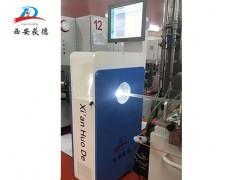 胶原蛋白肠衣外观检测系统,香肠外观缺陷检测