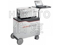 制药包装检漏仪 AMI 1000