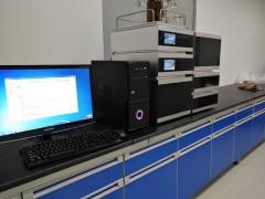 浓度检测仪GI-3000XY
