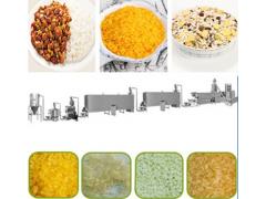 再生大米生产线厂家