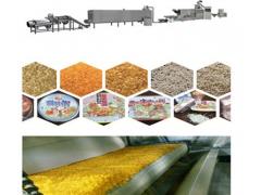 再造营养米生产线参数