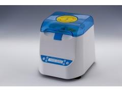 瑞诚 PCR板离心机