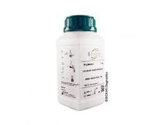 缓冲蛋白胨水(BPW)