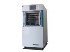 博医康Pilot5-8S真空冷冻干燥机