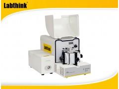 高精度专业型C390M水蒸气透过率测试系统