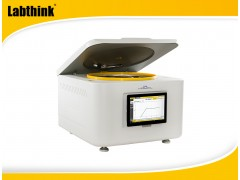 C360H自动智能水蒸气透过率测试系统