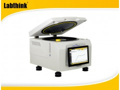 WVTR重量法水蒸气透过率测试系统 型号C360M