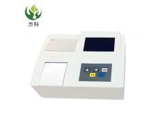 实验室水质总氮快速测定仪