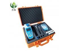 便携式水质重金属测定仪FK-SZ904