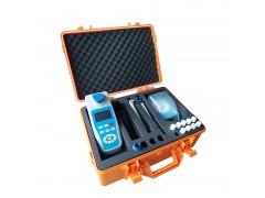 多参数水质分析仪FK-S905