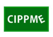 CIPPME 2020上海国际包装制品与材料展览会