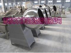 YX800Q球式元宵机专业销售汤圆机
