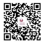 ASIA WINE 2020青岛国际葡萄酒及烈酒博览会