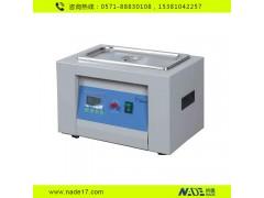 上海一恒BWS-5恒温水槽与水浴锅(两用)