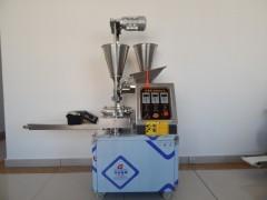 全自动包子机 仿手工包子机 大小可调节 花型可定制 定金