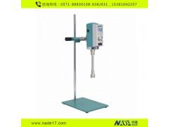 昂尼AD300L-H数显分散均质机均质搅拌机
