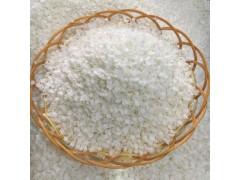 雪花片面包糠生产设备价格