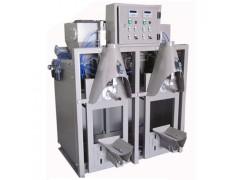 干粉砂浆包装机 耐火材料包装机