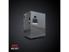 MCVEY-M100SF-1型微波源