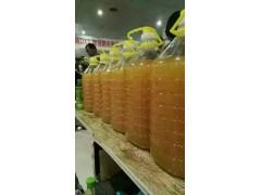污水处理产品-菌液,金益菌生产厂家