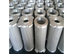 DYSL-65/80um-P液压油滤芯