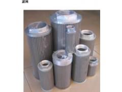 DYSL-80液压油滤芯