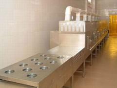 烟杆微波膨化机  烟杆微波膨化机参数 烟杆微波膨化机价格