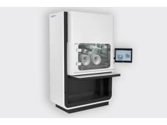 口罩细菌过滤效率测试仪GB-XF1000