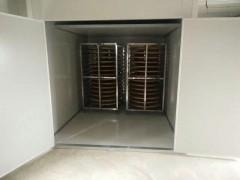 热泵烘干机  热泵烘干机厂家 热泵烘干机价格